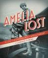 Product Amelia Lost