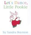 Product Let's Dance, Little Pookie