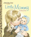 Product Little Mommy