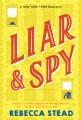 Product Liar & Spy