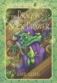 Product The Dragon in the Sock Drawer