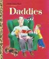 Product Daddies