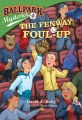 Product The Fenway Foul-up