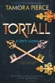 Product Tortall