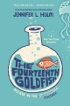Product The Fourteenth Goldfish