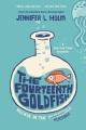 Product The Fourteenth Goldfish