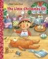Product The Little Christmas Elf