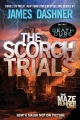 Product The Scorch Trials