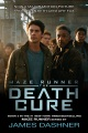 Product The Death Cure