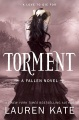 Product Torment