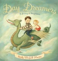 Product Day Dreamers: A Journey of Imagination