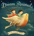 Product Dream Animals: A Bedtime Journey