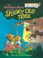 Product The Berenstain Bears and the Spooky Old Tree
