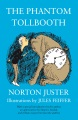 Product The Phantom Tollbooth