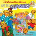 Product The Berenstain Bears Get the Gimmies
