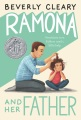 Product Ramona and Her Father