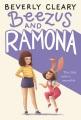 Product Beezus and Ramona