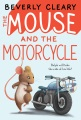 Product The Mouse and the Motorcycle
