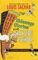Product Sideways Stories from Wayside School