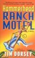 Product Hammerhead Ranch Motel
