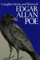 Product Complete Stories and Poems of Edgar Allan Poe