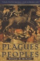 Product Plagues and Peoples