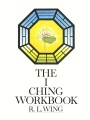 Product The I Ching Workbook