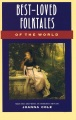 Product Best Loved Folktales of the World