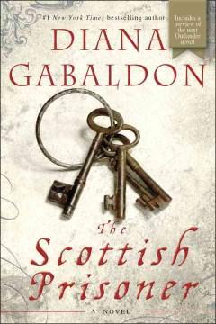Product The Scottish Prisoner