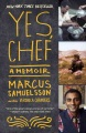 Product Yes, Chef: A Memoir