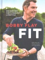 Product Bobby Flay Fit