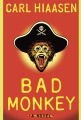 Product Bad Monkey