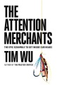 Product The Attention Merchants