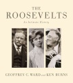 Product The Roosevelts: An Intimate History