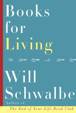 Product Books for Living