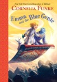 Product Emma and the Blue Genie