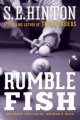 Product Rumble Fish