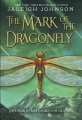 Product The Mark of the Dragonfly