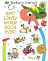 Product Best Lowly Worm Book Ever!