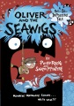 Product Oliver and the Seawigs