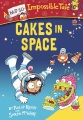 Product Cakes in Space