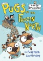 Product Pugs of the Frozen North