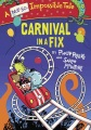 Product Carnival in a Fix