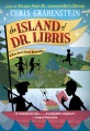Product The Island of Dr. Libris