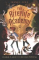 Product The Afterlife Academy