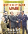 Product Grover Cleveland, Again!: A Treasury of American Presidents