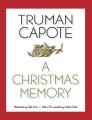 Product A Christmas Memory