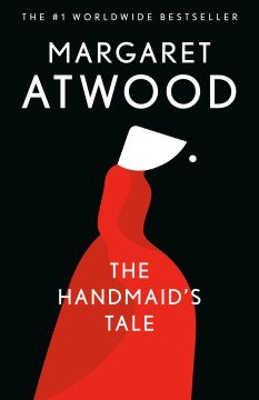 Product The Handmaid's Tale