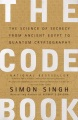 Product The Code Book