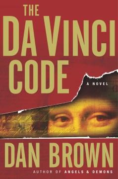 Product The Da Vinci Code